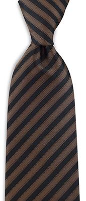 Necktie Staff Member