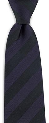 Necktie Ted Texture