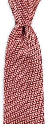 Necktie Vicky Laurent