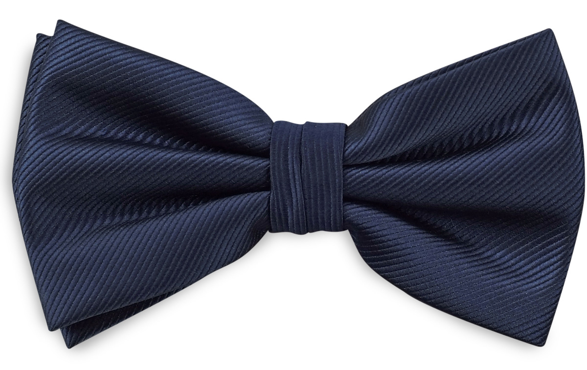Blue bow ties just $19, with free shipping available on orders. The Tie Bar is the one-stop destination for luxury menswear at unbeatable prices.