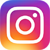 Find Weloveties on Instagram